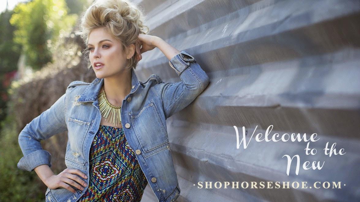 http://www.shophorseshoe.com/