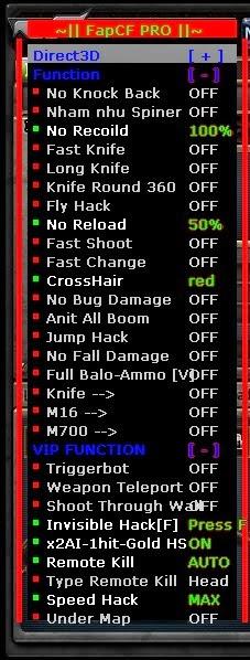 FapCfPRO Crossfire20140902_0001