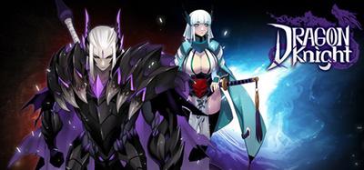 Dragon Knight-PLAZA