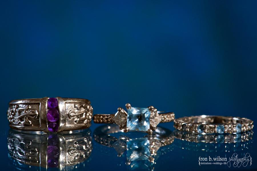 Wedding Ring Shots Indian Wedding Photographers Destination Wedding Photography