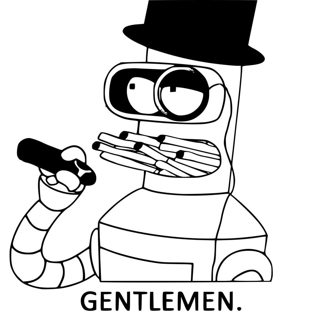 Gentlemen-Bender-BW-1024x1024.jpg