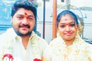 Namma Veettu Kalyanam 27-07-2013 – Vijay Tv Tinku-Kavitha Marrage Videos