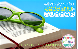 http://adventuresofroom129.blogspot.com/2015/06/what-are-you-reading-linky-party.html