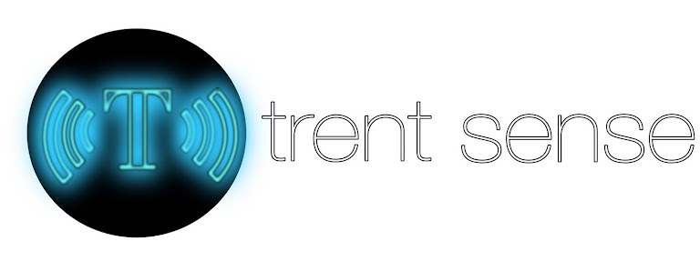 TRENT SENSE