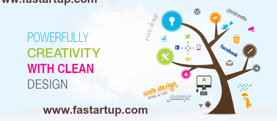 Web design and development company in singapore what for Design agency singapore