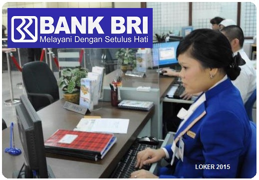 Loker S1, Lowongan D3, Info kerja BUMN, Peluang karir Terbaru