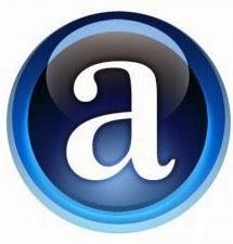 Cara Cepat Menambah Links In Alexa Rank
