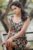 Anusha anu protflio photos-thumbnail-12