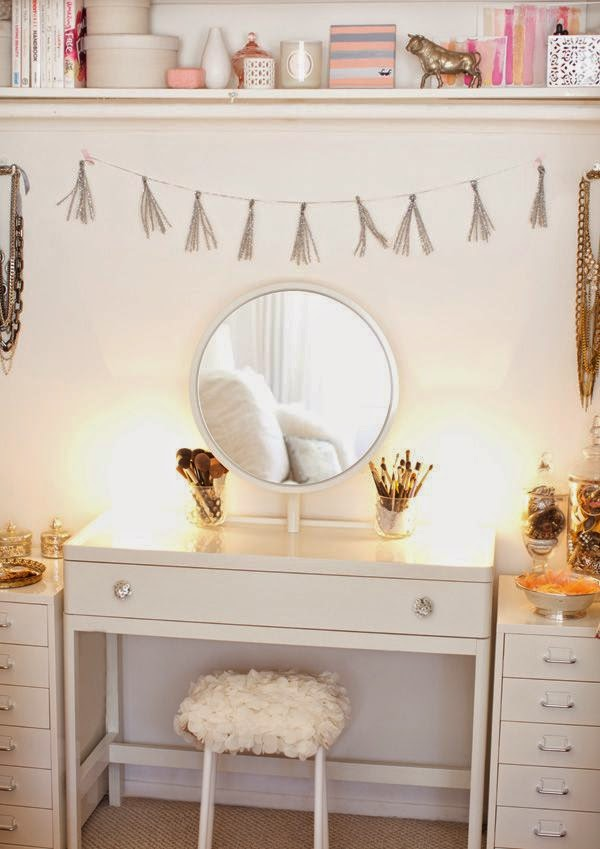 build your own dressing table 3