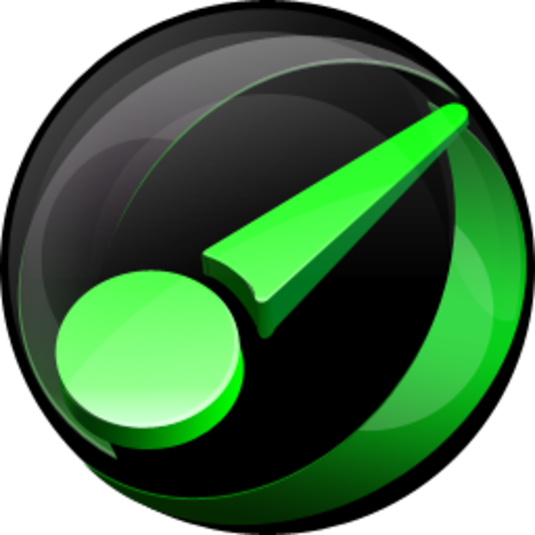 Download Razer Game Booster 4.2.45.0 Full Version Tebaru 2015