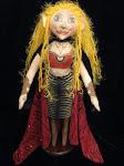 Kerim-Gala Elf