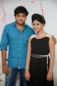 Green Signal Audio Success meet-thumbnail-11