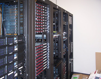Choose the perfect Web Hosting