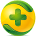 Tải 360 Mobile Security Antivirus - Phần mền diệt virut miễn phí cho Android
