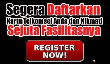 http://www.kartuhebat.com/p/pendaftaran.html