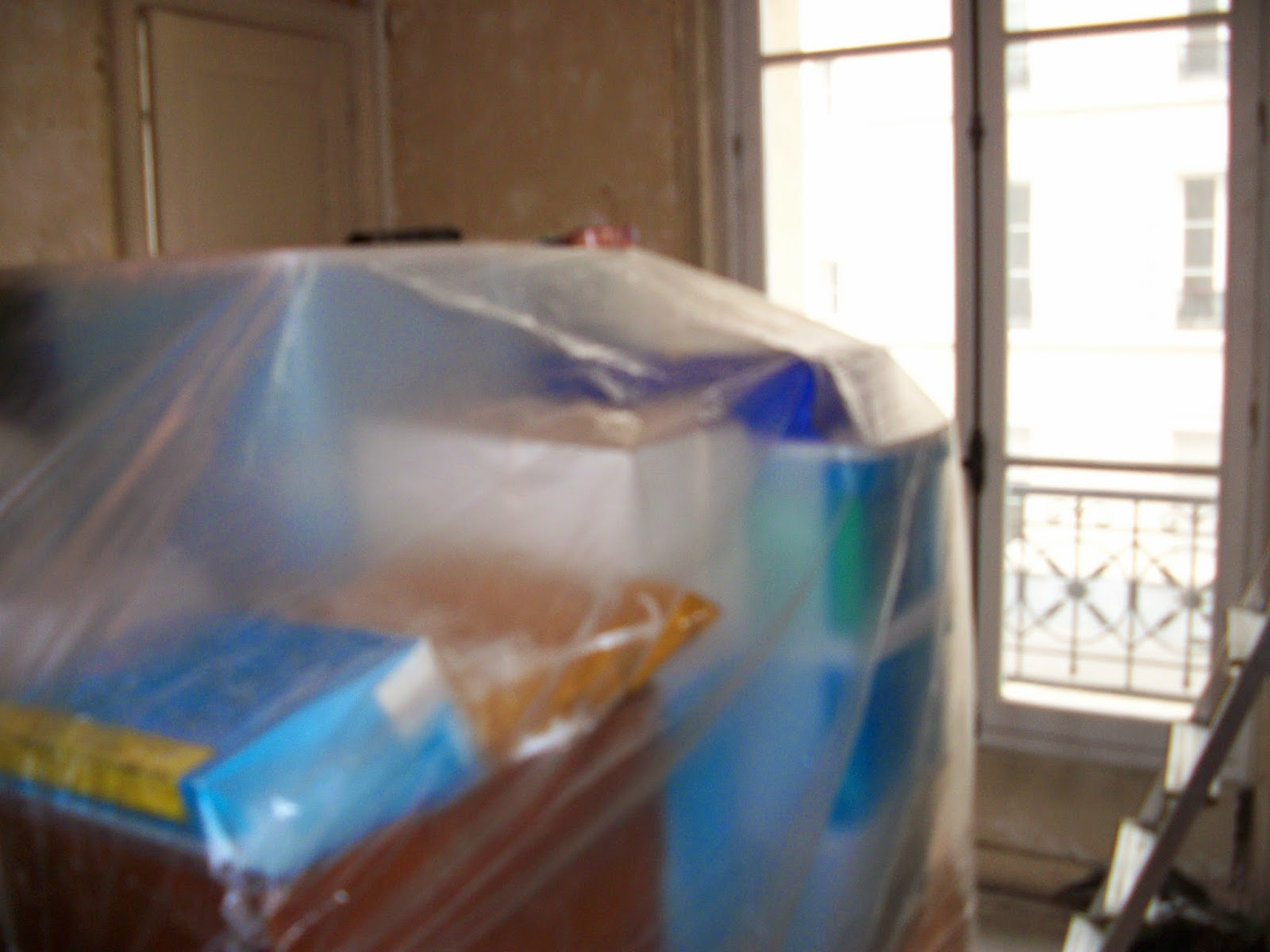 Peintre en Bâtiment Paris-1, Peintre en Bâtiment Paris-2, Entreprise Peinture Cage d'escalier Paris-1, Entreprise Peinture Cage d'escalier Paris-2, Entreprise Peinture Cage d'escalier Paris-3, Entreprise Peinture Cage d'escalier Paris-4, Entreprise Peinture Cage d'escalier Paris-5, Entreprise Peinture Cage d'escalier Paris-6, Entreprise Peinture Cage d'escalier Paris-7, Entreprise Peinture Cage d'escalier Paris-8, Entreprise Peinture Cage d'escalier Paris-9, Entreprise Peinture Cage d'escalier Paris-10, Entreprise Peinture Cage d'escalier Paris-11, Entreprise Peinture Cage d'escalier Paris-12, Entreprise Peinture Cage d'escalier Paris-13, Entreprise Peinture Cage d'escalier Paris-14, Entreprise Peinture Cage d'escalier Paris-15, Entreprise Peinture Cage d'escalier Paris-16, Entreprise Peinture Cage d'escalier Paris-17, Entreprise Peinture Cage d'escalier Paris-18, Entreprise Peinture Cage d'escalier Paris-19, Entreprise Peinture Cage d'escalier Paris-20, Entreprise Peinture Cage d'escalier Val-de-Marne, Entreprise Peinture Cage d'escalier 94, Entreprise Peinture Cage d'escalier 75, Entreprise Peinture Cage d'escalier 93, Entreprise Peinture Cage d'escalier 92, Entreprise Peinture Cage d'escalier Hauts-de-Seine, Entreprise Peinture Cage d'escalier Seine-et-Marne, Entreprise Peinture Cage d'escalier 77, Entreprise Peinture Cage d'escalier 78., Peintre en Bâtiment Paris-3, Peintre en Bâtiment Paris-4, Peintre en Bâtiment Paris-5, Peintre en Bâtiment Paris-6, Peintre en Bâtiment Paris-7, Peintre en Bâtiment Paris-8, Peintre en Bâtiment Paris-9, Peintre en Bâtiment Paris-10, Peintre en Bâtiment Paris-11, Peintre en Bâtiment Paris-12, Peintre en Bâtiment Paris-13, Peintre en Bâtiment Paris-14, Peintre en Bâtiment Paris-15, Peintre en Bâtiment Paris-16, Peintre en Bâtiment Paris-17, Peintre en Bâtiment Paris-18, Peintre en Bâtiment Paris-19, Peintre en Bâtiment Paris-20, Peintre en Bâtiment Hauts-de-Seine 92, Peintre en Bâtiment Val-de-Marne 94, Peintre en Bâtiment Seine S