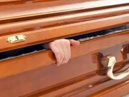 mati suri terpopuler di dunia