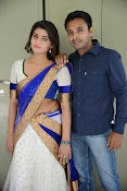 Pichekkistha Movie Lead pair Photos-thumbnail-8