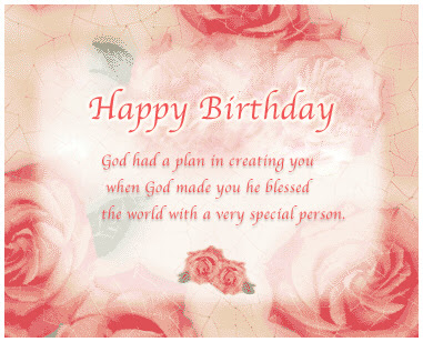 funny-love-sad-birthday sms: happy birthday wishes to best friend