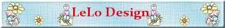 http://www.lelo-design.de/