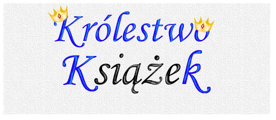 Królestwo Książek