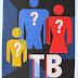 SINGKIRKAN PENGHALANG, TB BISA DISEMBUHKAN DENGAN 3T