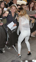 Cheryl Cole sinning autographs