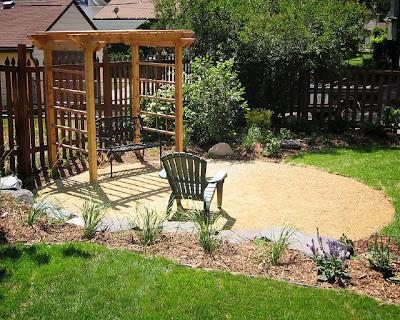 pergola-en-patio-jardin