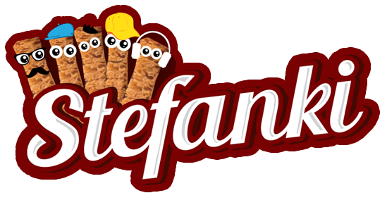 Stefanki