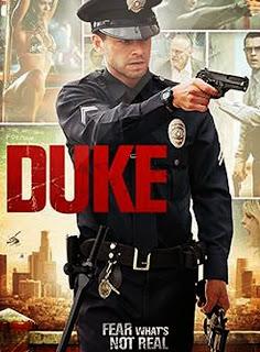 Ver: Duke (2013)