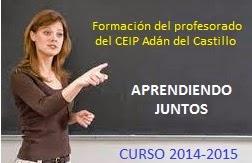 http://meformocontigo.blogspot.com.es/