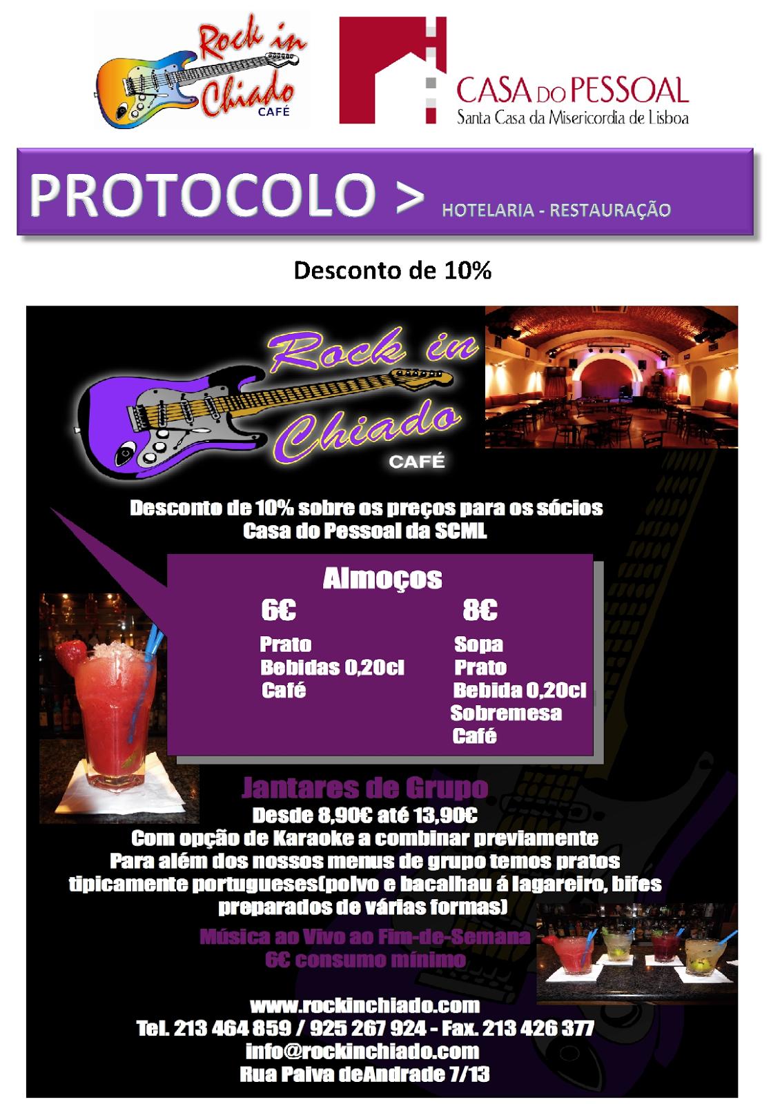 http://rockinchiado.com/