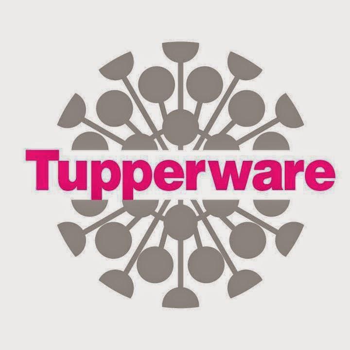Tupperware España