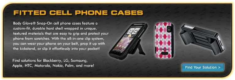 Shop for Fitted Cell Phone Cases