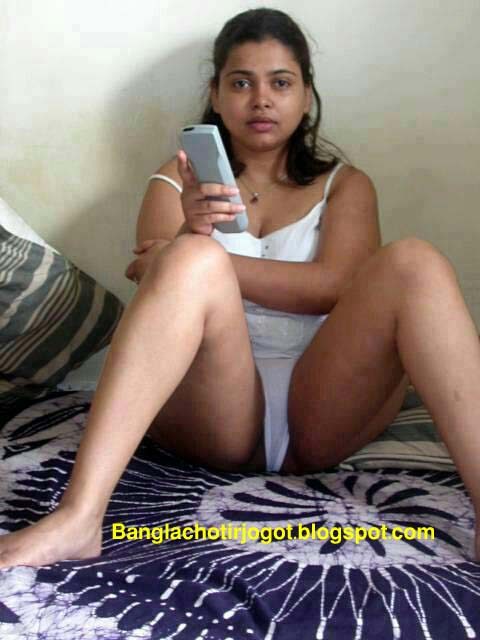 Bangla choti sex vedio banglai girls