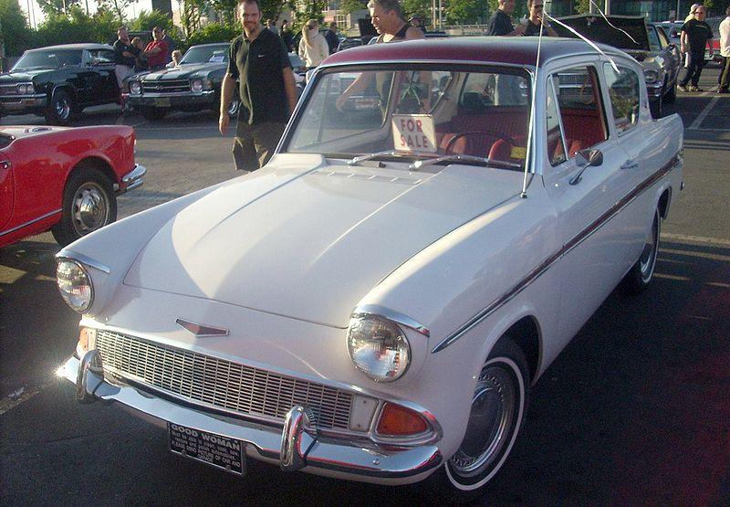 Ford Festiva Trio. Ford Festiva was designed
