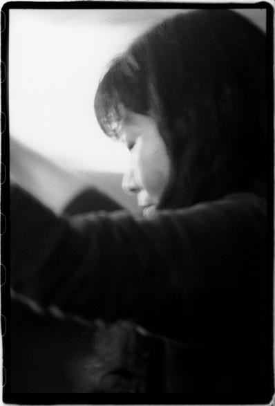 satoko fujii & département jazz du conservatoire de tourcoing
