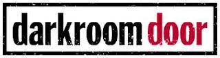 http://www.darkroomdoor.com/