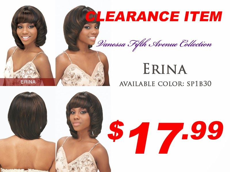 http://www.besthairforyou.com/vanessa-fifth-avenue-collection-synthetic-hair-wig-erina/