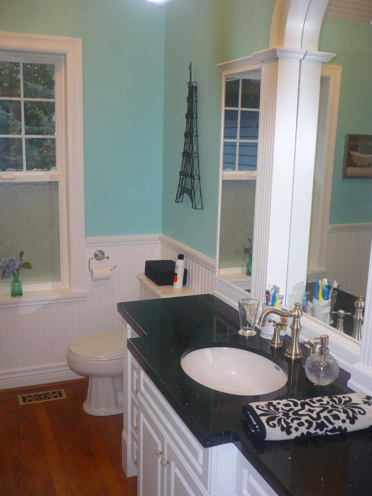 French Bathroom Sink Kayleas Corner Edge Of Your Seat Military Romantic Suspense