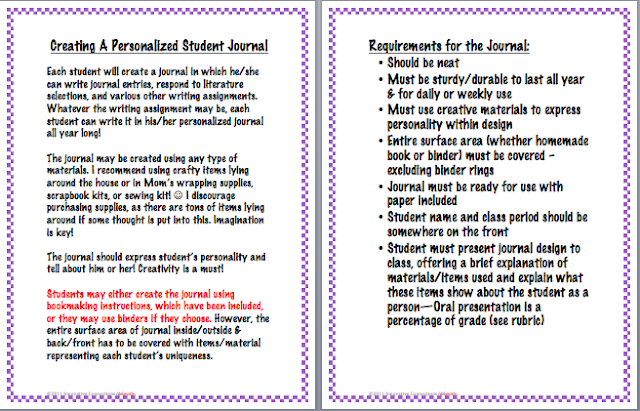 a writers journaling diary for a school project Many people think a diary is the same thing as a journal however  read the  brain-based benefits of writing for math and science learning.