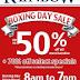 @RainbowJeans416 - BOXING DAY SALE #Toronto