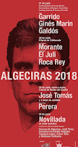 Algeciras 2018