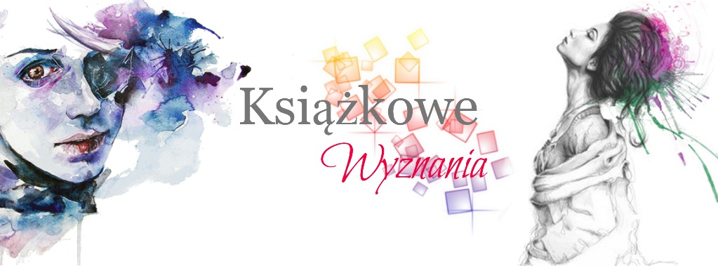 Książkowe Wyznania