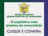 FANPAGE DA CÂMARA