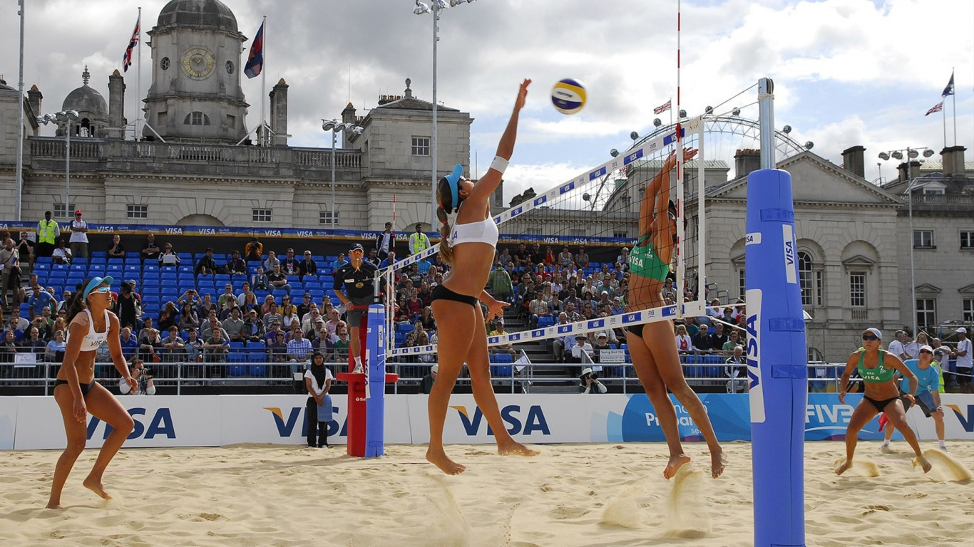 http://4.bp.blogspot.com/-J8cMXYa3dns/UBo0IMg8pXI/AAAAAAAAEfc/MZLRyBZSkwY/s1600/visa-fivb-beach-volleyball-international-1366x768-wallpaper-9902.jpg