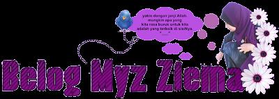 M Y Z . Z I E M A