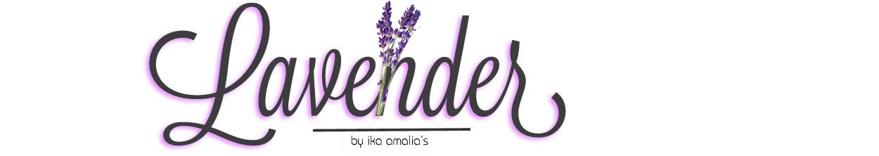 Lavender Dome