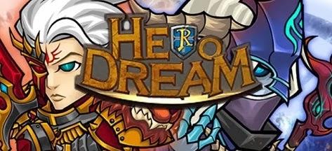 Hero Dream Hack Tool