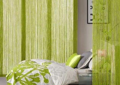 Bedroom design decor bright green bedroom design bright for Apple green bedroom ideas